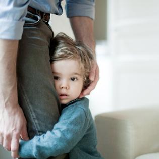 مراحل دلبستگی کودکان چیست؟