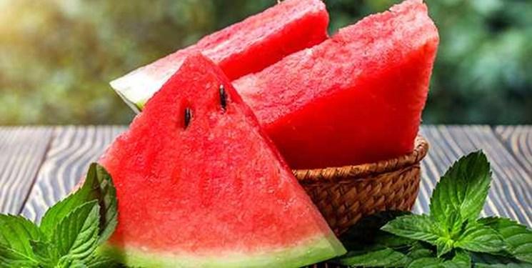 باشگاه خبرنگاران -اگر دیابت ندارید با خیال راحت این میوه را بخورید