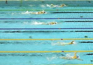 باشگاه خبرنگاران -اسامی شناگران اعزامی به مسابقات جهانی اعلام شد