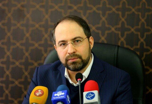 لغو روادید و بازگشایی مرز خسروی نتیجه همکاریهای ایران و عراق در برگزاری مراسم اربعین