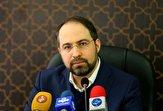 باشگاه خبرنگاران -لغو روادید و بازگشایی مرز خسروی نتیجه همکاریهای ایران و عراق در برگزاری مراسم اربعین