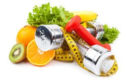 چربیسوزترین موادغذایی که بدنتان نیاز دارد