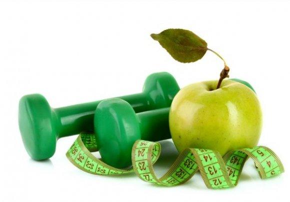 چربیسوزترین موادغذایی که بدنتان نیاز دارد.