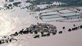 باشگاه خبرنگاران -تعمیر خانههای سیل زده خوزستان به کجا رسید؟