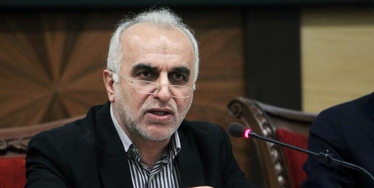 اصلاح رویههای سازمان مالیاتی اجرایی شد