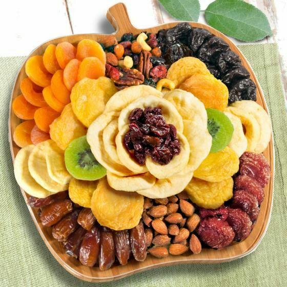 10 صبح////اثرات میوه های خشک بر بدن/آیا بدن هنگام خواب فعالیت دارد/شناخت بهترین روغن/عامل اصلی عارضه قلبی را بشناسید