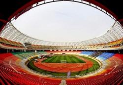 تنها ۴ ورزشگاه آماده برگزاری دیدارهای نوزدهمین دوره لیگ برتر فوتبال ایران هستند