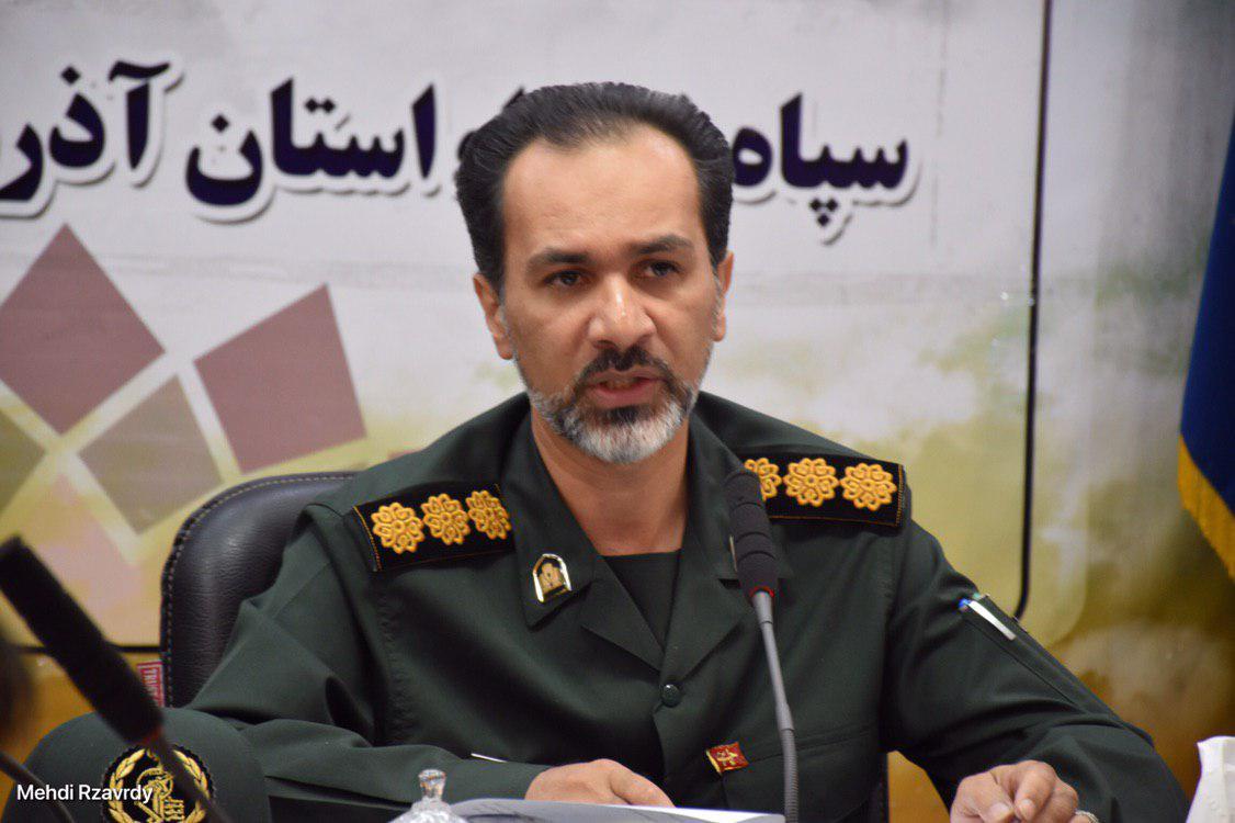 برگزاری دومین جشنواره رسانهای ابوذر در آذربایجان غربی