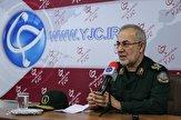 باشگاه خبرنگاران -خبرهای ناخوش برای مشمولان غایب / دستگیری در راه است + فیلم