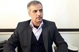 10423186 385 جمع آوری بیش از ۱۰ میلیارد ریال  کمکهای مردمی در شهرستان اردستان