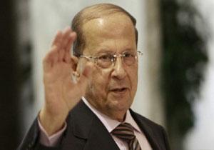 لبنان: اعمال فشار آمریکا را نمیپذیریم