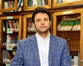 باشگاه خبرنگاران - شاعر «دو فنجان غزل» زندگی فرمانده نیروی هوایی ارتش را مینویسد