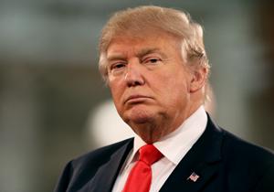 اسکاراموچی: تیمی از مقامات سابق دولت را علیه ترامپ تشکیل می دهم