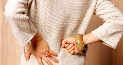 20 شب/////عارضه ی کلیوی دردناک در کودکان و بزرگسالان+ پیلونفریت و راه های درمان آن