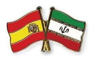 پیشنهاد تشکیل کمیته مشترک دریایی و بندری ایران و اسپانیا/ مذاکره برای گسترش همکاریهای دریایی و بندری بین دو کشور