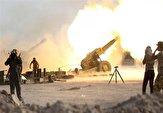 باشگاه خبرنگاران -هلاکت یکی از نزدیکان البغدادی/ مسئول «توبه» داعش را بشناسید