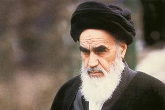 پیام غدیر از نگاه امام خمینی چیست؟ +فیلم