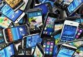 باشگاه خبرنگاران -تاثیر کاهش ارز در قیمت تلفن همراه/ بازار گوشی در روزهای آینده آرام خواهد شد