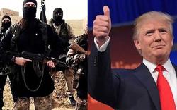 از تنفس مصنوعی به داعش تا تلاش برای تجزیه کشورهای منطقه/هرآنچه از فرمول جنگافروزی آمریکا باید بدانید