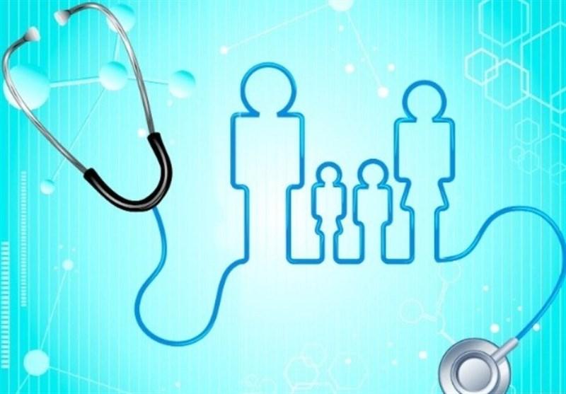 مراجعه سالیانه ۹۰۰ میلیون بار مردم به پزشکان جهت دریافت خدمات بهداشتی و درمانی / سازمان نظام پزشکی سختگیرتر از دادسراها شکایت مردم را علیه پزشکان رسیدگی میکند