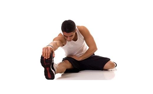 آرتروز زانو چند درصد از افراد را گرفتار میکند؟ +تمرینات درمانی