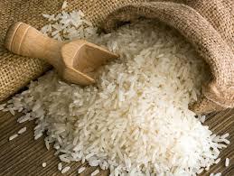 باشگاه خبرنگاران -برنج ایرانی کیلویی چند؟ + قیمت