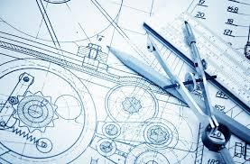 استخدام مهندس مکانیک در یک شرکت معتبر تولیدی