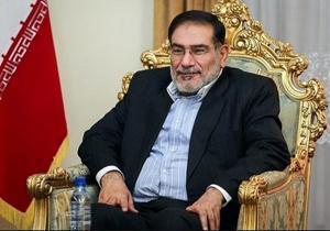 ایران به میز مذاکره برنمیگردد/ فشار حداکثری دولت ترامپ ایران را به زانو در نمیآورد