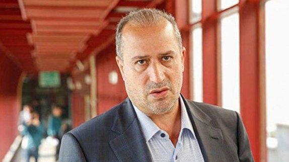 باشگاه خبرنگاران -تاج: لیگ برتر امسال با نظم و امنیت کامل برگزار میشود/ با متخلفان در کمترین زمان برخورد خواهد شد