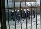 باشگاه خبرنگاران -داغ شدن هشتگ «اعتصاب زندانیان بحرین» در شبکههای اجتماعی
