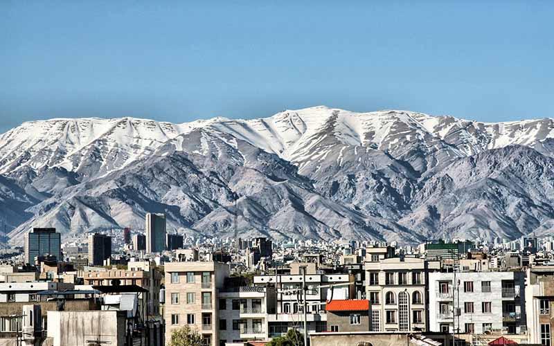 ارزانترین خانههای تهران درکدام محلهها هستند؟/ سمنان رکودار ارزانی در اجاره بها است