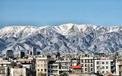 ارزانترین خانههای تهران برای اجاره و خرید در کدام محلهها هستند؟ / سمنان رکورددار ارزانی در اجارهبها
