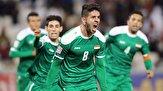 باشگاه خبرنگاران -فیفا تعلیق کشور آسیایی را لغو کرد/ دیدار ایران و عراق در بصره
