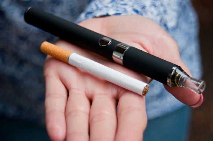 باشگاه خبرنگاران -سیگار الکترونیکی چه خطراتی دارد؟