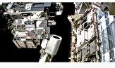 باشگاه خبرنگاران -آزمایش ابزار سوخت گیری برای سفر به اعماق فضا