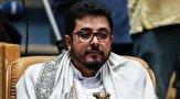 باشگاه خبرنگاران -ابراهیم الدیلمی: سفیر انگلیس در دولت مستعفی یمن به آلزایمر مبتلا شده است