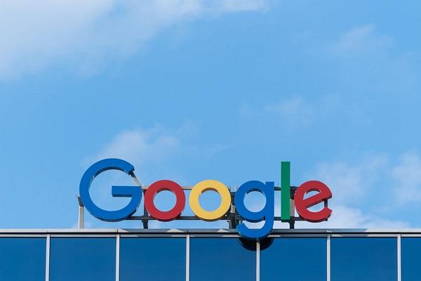 پوشش مخابراتی یا برنامهریزی برای نقص حریم خصوصی کاربران؟/ گوگل سرویس خدمات مخابراتی خود را غیرفعال کرد