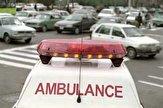 باشگاه خبرنگاران -واکنش رییس اداره آمبولانس خصوصی کشور به ترفند جدید فرار از ترافیک!