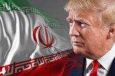 باشگاه خبرنگاران -واکنش کاربران توئیتر به اظهارنظر خبرنگار الجزیره درباره قدرت ایران در برابر آمریکا