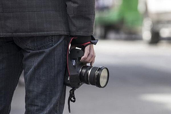 پدیده «خود عکاسپنداری» چیست؟