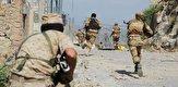 باشگاه خبرنگاران -۳۰ کشته و زخمی در درگیری مزدوران اماراتی و سعودی در ابین