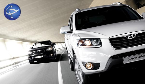 معرفی  20 شرکت خودروسازی برتر در جهان/ بخش اول +عکس