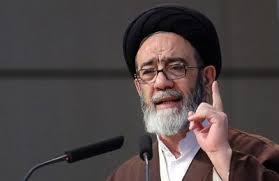 وحدت امت اسلامی در سایه استمرار واقعه جاودانه غدیر
