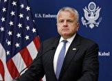 باشگاه خبرنگاران -معاون پمپئو سفیر آمریکا در مسکو خواهد شد