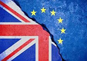 انگلیس از سپتامبر در نشستهای اتحادیه اروپا شرکت نخواهد کرد