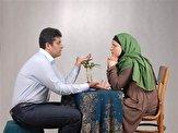 باشگاه خبرنگاران -چگونه پایههای زندگی مشترک خود را مستحکمتر کنیم؟