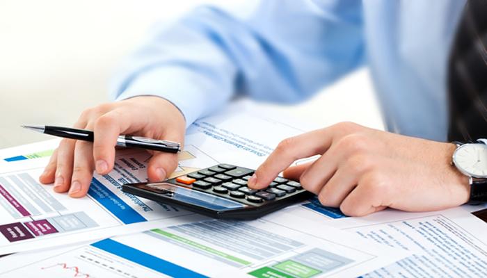 استخدام حسابدار در یک شرکت معتبر