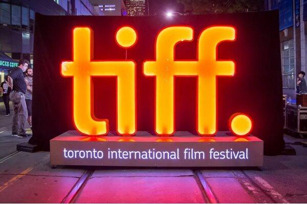 جشنواره تورنتو حاضران ۲۰۱۹ را معرفی کرد/ از تام هنکس تا استریپ