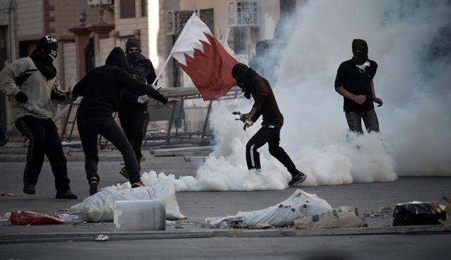باشگاه خبرنگاران -ادامه اقدامات سرکوبگرانه آل خلیفه علیه مردم/ در طول ۷ سال ۱۴ هزار بحرینی بازداشت شدند