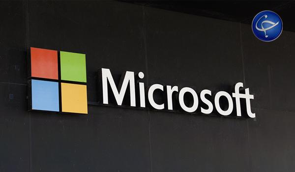 چرا مایکروسافت دیگر به امنیت برنامههایش اهمیت نمیدهد؟